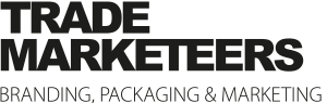 TRADE MARKETEERS - Branding, Packaging & Marketing