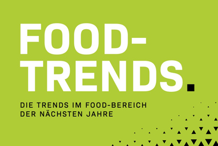 TM Food Trends
