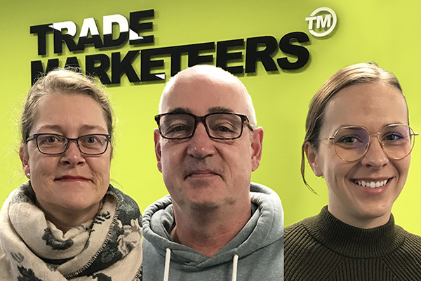 Neue-Trade-Marketeers